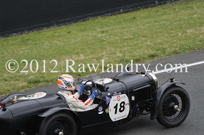 #18 RILEY 9 h p  Brooklands Speed 1928_DSC2256