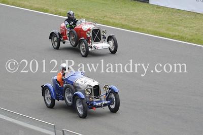 #24 AMILCAR CG S 1927 & #53 SALMSON 1928_DSC1941