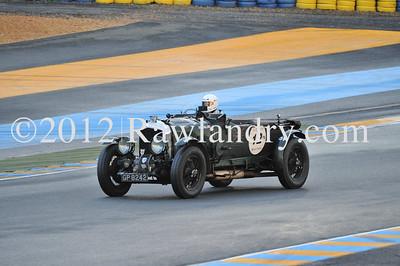 #12 BENTLEY 4 5L supercharged 1929_DSC_0073