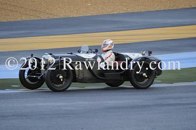 #18 RILEY 9 h p  Brooklands Speed 1928_DSC9819