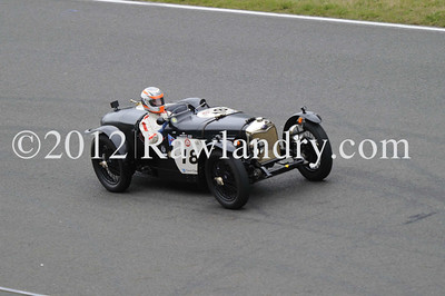 #18 RILEY 9 h p  Brooklands Speed 1928_DSC1810