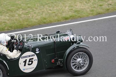 #15 MG Magnette K3 1934_DSC2100