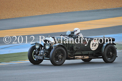 #12 BENTLEY 4 5L supercharged 1929_DSC_0075