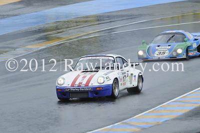 #17 PORSCHE 911 RSR 3,0l 1974& #35 INALTERA 1976_DSC8363