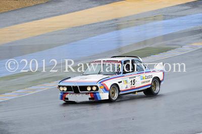 #15 BMW 3 5 CSL 1974_DSC8404