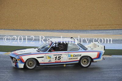 #15 BMW 3 5 CSL 1974_DSC9302