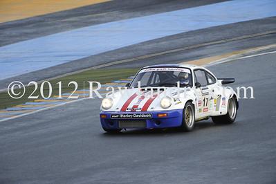 #17 PORSCHE 911 RSR 3,0l 1974_DSC9400