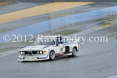 #12 BMW 3 5 CSL 1975_DSC8403