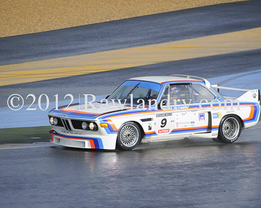 #9 BMW 3 0 CSL 1973_DSC8845