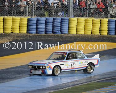 #15 BMW 3 5 CSL 1974_DSC8867