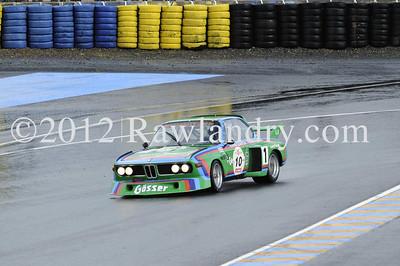 #10 BMW 3 5 CSL 1976_DSC8412