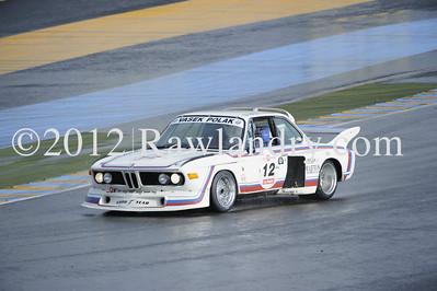 #12 BMW 3 5 CSL 1975_DSC8592