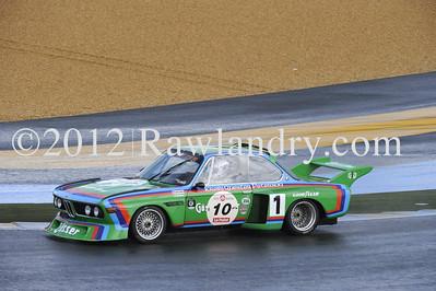 #10 BMW 3 5 CSL 1976_DSC9391