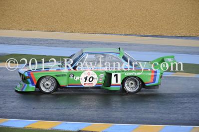 #10 BMW 3 5 CSL 1976_DSC8949