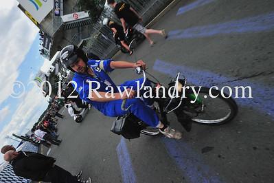 Le Mans Classic 2012 Paddock DSC_0090