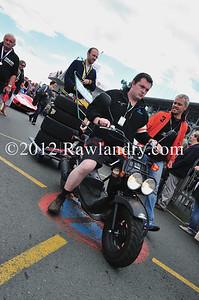 Le Mans Classic 2012 Paddock DSC_0132