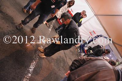 Le Mans Classic 2012 Paddock DSC_3438