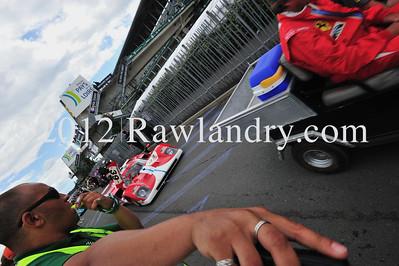 Le Mans Classic 2012 Paddock DSC_0073