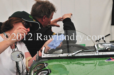 Le Mans Classic  2012 Paddock G1 DSC_3074