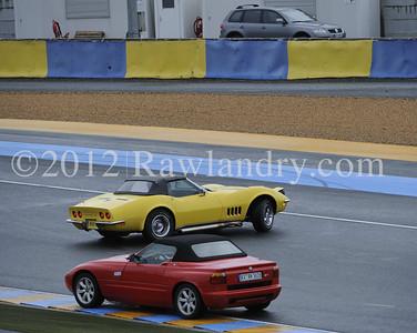 Le Mans Classic 2012 TdP CRO_DSC4498