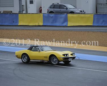 Le Mans Classic 2012 TdP CRO_DSC4507