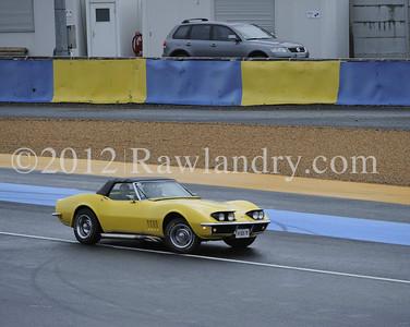 Le Mans Classic 2012 TdP CRO_DSC4508