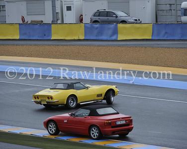 Le Mans Classic 2012 TdP CRO_DSC4497