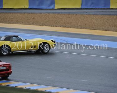 Le Mans Classic 2012 TdP CRO_DSC4501