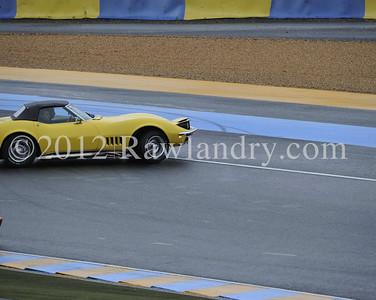 Le Mans Classic 2012 TdP CRO_DSC4502