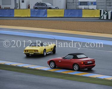 Le Mans Classic 2012 TdP CRO_DSC4493