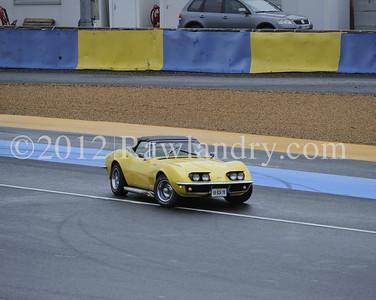 Le Mans Classic 2012 TdP CRO_DSC4511