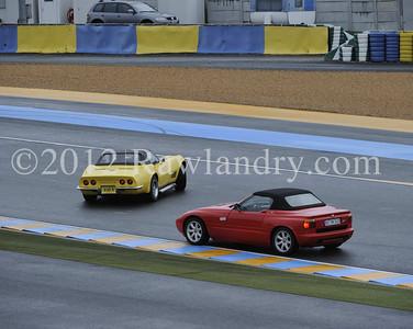 Le Mans Classic 2012 TdP CRO_DSC4492