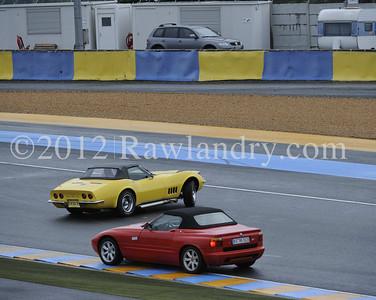 Le Mans Classic 2012 TdP CRO_DSC4496