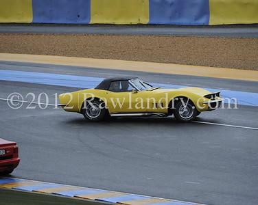 Le Mans Classic 2012 TdP CRO_DSC4504