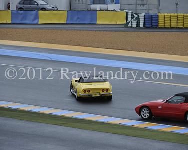 Le Mans Classic 2012 TdP CRO_DSC4488