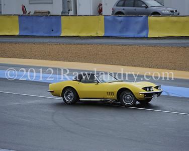 Le Mans Classic 2012 TdP CRO_DSC4506