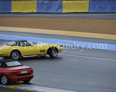 Le Mans Classic 2012 TdP CRO_DSC4500