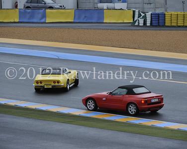 Le Mans Classic 2012 TdP CRO_DSC4491