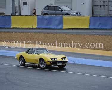 Le Mans Classic 2012 TdP CRO_DSC4509
