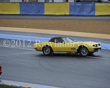 Le Mans Classic 2012 TdP CRO_DSC4505