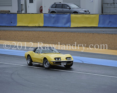 Le Mans Classic 2012 TdP CRO_DSC4510