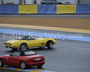 Le Mans Classic 2012 TdP CRO_DSC4499