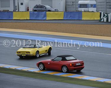 Le Mans Classic 2012 TdP CRO_DSC4494