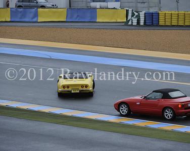 Le Mans Classic 2012 TdP CRO_DSC4489