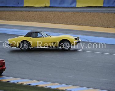 Le Mans Classic 2012 TdP CRO_DSC4503
