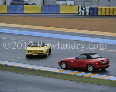 Le Mans Classic 2012 TdP CRO_DSC4490
