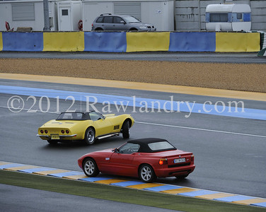 Le Mans Classic 2012 TdP CRO_DSC4495