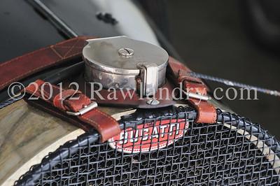 Le Mans Classic  2012 Paddock G1 DSC_3078