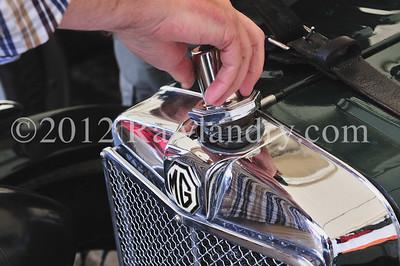 Le Mans Classic  2012 Paddock G1 DSC_3058
