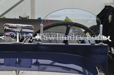 Le Mans Classic  2012 Paddock G1 DSC_3081